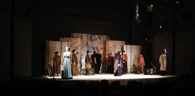 festival theatrou premiera 3