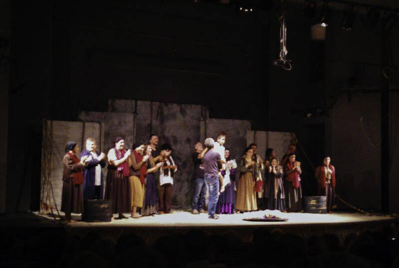 festival theatrou premiera 8