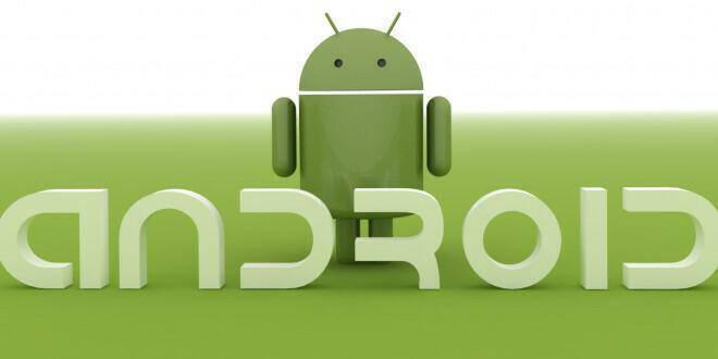 Δεν διαγράφονται τα δεδομένα με ένα Factory Reset από το Android