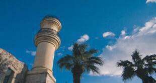 tzami-ierapetra-minares