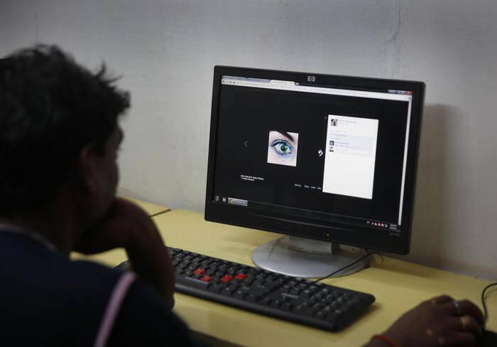 Βραζιλιάνικα σάιτ γνωριμιών είδωλο του avatar