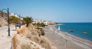 7-rent-apartments-villa-myrtos-mirtos-ierapetra-crete