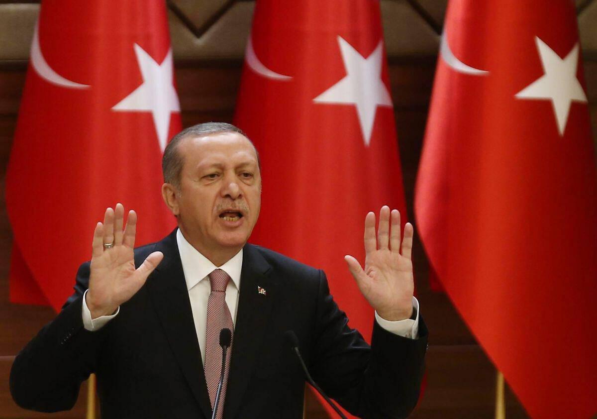 president-erdogan-dont-like-russia