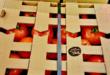 Aυξητική πορεία στις εξαγωγές λαχανικών και φρούτων το πρώτο εξάμηνο το 2016