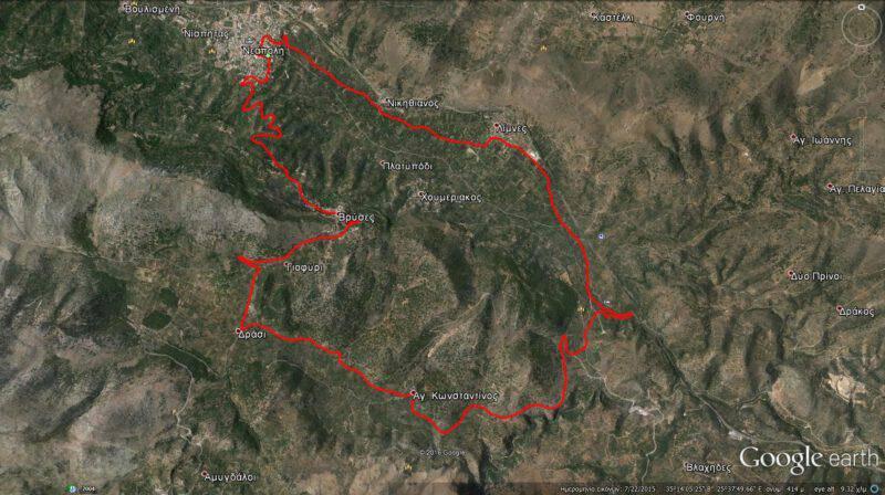 2_10_2016-neapoli_road-race