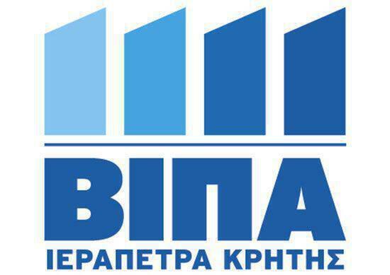 vipa-ierapetras-logo-small