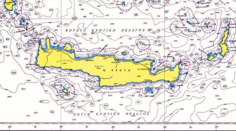1-episimos-chartis-kritis-tis-ydrografikis-ypiresias-tou-polemikou-naftikou