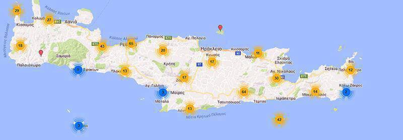 environmental-crime_crete_map