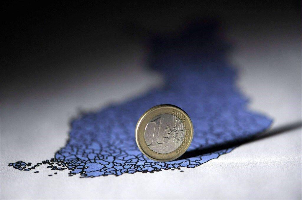 finland-euro