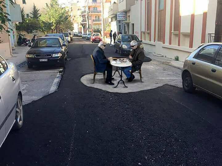 asfaltostrosi-1