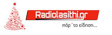 Radiolasithi.gr
