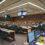 Συνεδρίαση του Eurogroup με επίκεντρο τον ελληνικό προϋπολογισμό και τις συντάξεις