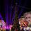 Το πρόγραμμα των Χριστουγεννιάτικων εκδηλώσεων στο Δήμο Ιεράπετρας