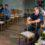 Παραιτήθηκε ο πρόεδρος του Αγροτικού Συλλόγου Ιεράπετρας