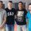 Οι μαθητές ενώθηκαν και αγωνίζονται το Σάββατο για την ενίσχυση του Κοινωνικού Φαρμακείου της Ιεράπετρας