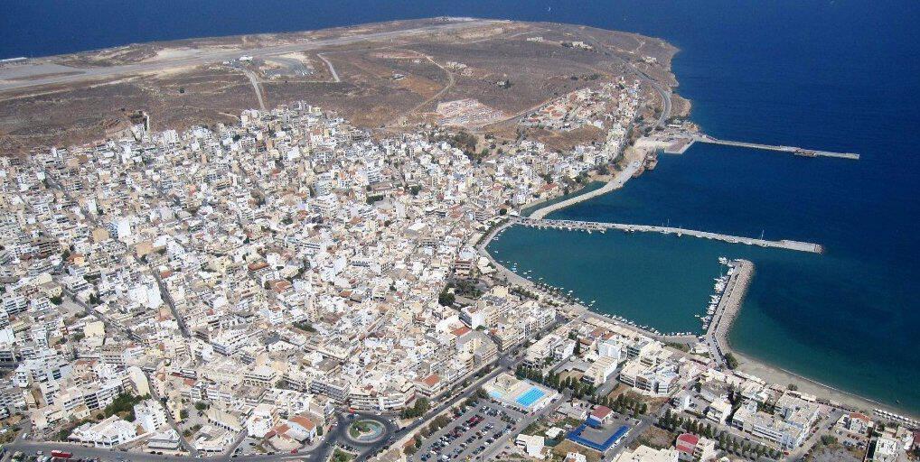 https://radiolasithi.gr/wp-content/uploads/siteia-limani_1_radiolasithi.gr_-e1539593825145.jpg